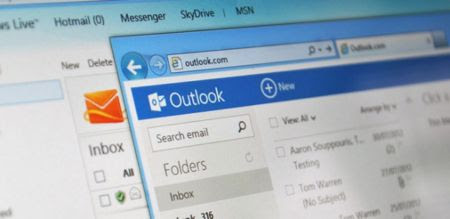 Outlook-2.jpg