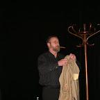 Concert 29 maart 2008 123.jpg