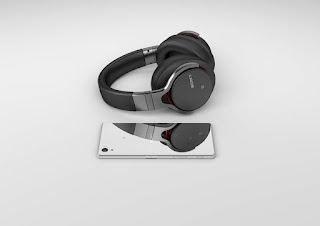 17. Z5_Premium_Headphones_White.jpg