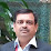 Ganpatlal Patel's profile photo