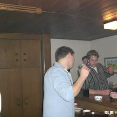 Kellnerball 2006 - CIMG2104-kl.JPG