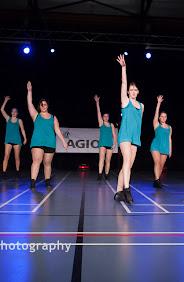 Han Balk Agios Dance In 2013-20131109-019.jpg