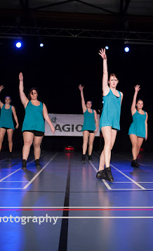 Han Balk Agios Dance In 2013-20131109-019.jpg