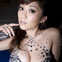 [BOMB.tv] 2009.05 Mikie Hara 原幹恵 mh045.jpg