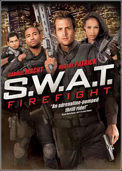 fas13421346dvs Download   Swat Comando Especial 2   BDRip x264   Dublado (2011)