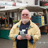 NRW-Umweltminister Johannes Remmel in Mülheim am 17.05.14 - SAM_0644.JPG