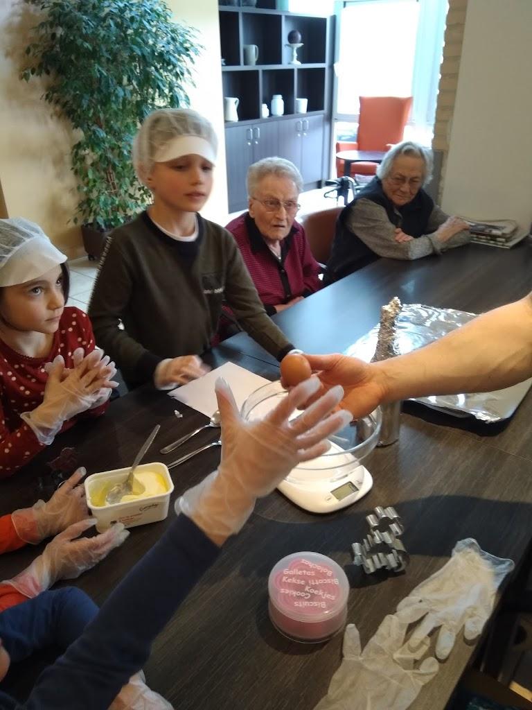 De Knetters op bezoek in het rusthuis - IMG_20180305_141515.jpg