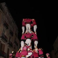XLIV Diada dels Bordegassos de Vilanova i la Geltrú 07-11-2015 - 2015_11_07-XLIV Diada dels Bordegassos de Vilanova i la Geltr%C3%BA-51.jpg