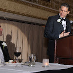 Justinians Installation Dinner-139.jpg