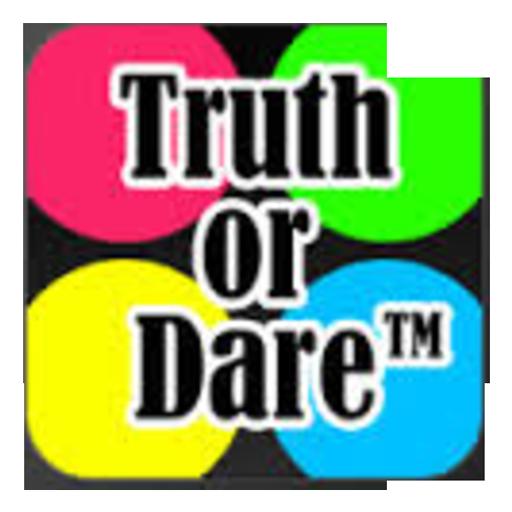 truth or dare games