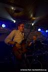 Long Don John and the Gipsy Flips (Hannes - Bass) - Marchtrenker Pfarrsaal