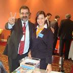 Voto Cataratas Evento Iguazú 05.05.10 003.jpg