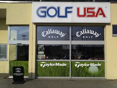 Golf USA Munich