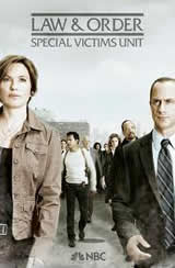 Law and Order Special Victims Unit 13x19 Sub Español Online
