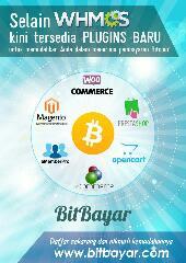 mengenal enam plugins bitbayar