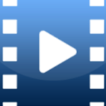 netfilmekplus