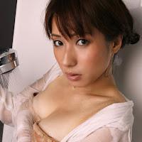 [DGC] 2008.01 - No.527 - Aya Beppu (別府彩) 061.jpg