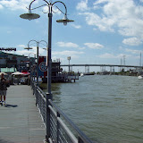 Kemah Boardwalk - 100_0346.JPG