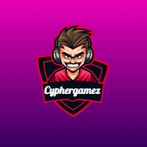 cyphergamezbusiness