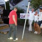 Sommerfest Zur Linde 18072015__060.jpg
