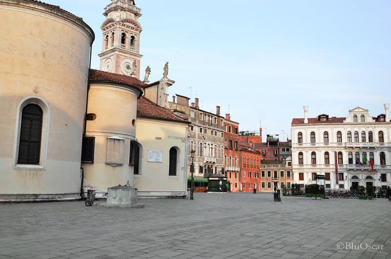 Venezia come la vedo Io 26 06 2012 N 14