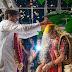 Samantha - Naga Chaitanya Marriage Photo Album - Part 2