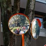 2014 Japan - Dag 10 - jordi-DSC_0805.JPG