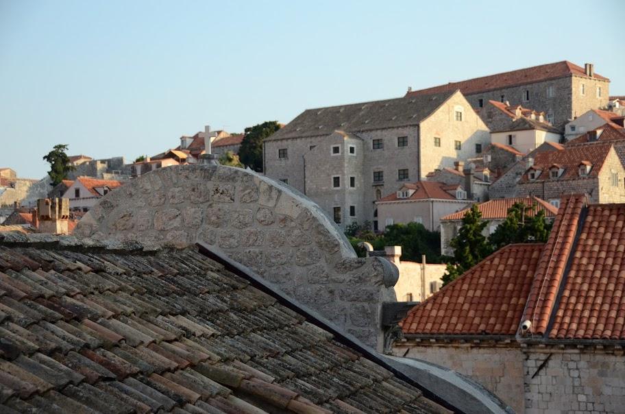 croatia - IMAGE_BD95C9CE-7659-471E-BB05-5905D3A154E5.JPG