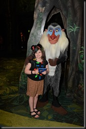 PhotoPass_Visiting_AK_407320644256