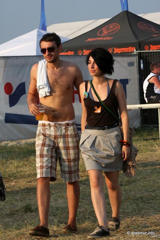 B'Estfest Summer Camp – Day 3 - IMG_3901.JPG