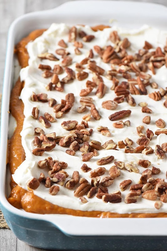 No-Bake-Pumpkin-Dessert-Recipe-picture
