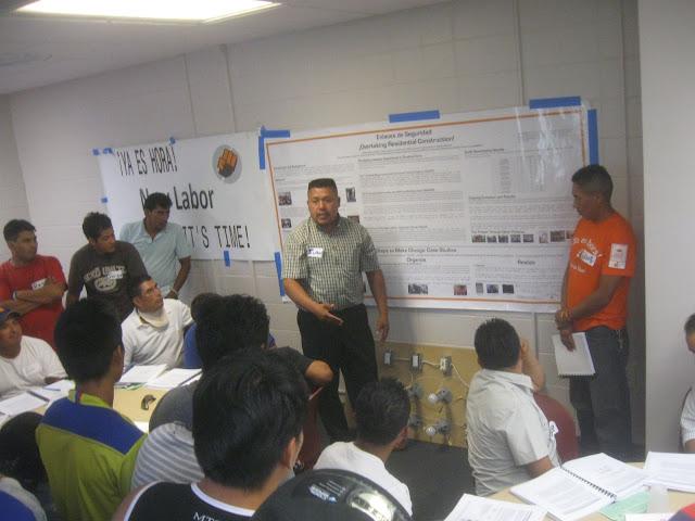 NL- Construction classes newark 12 - IMG_5454.JPG