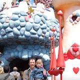 Disneyland - DSC_0818.JPG