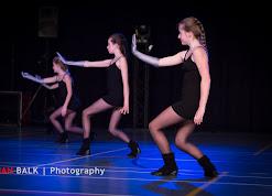 Han Balk Agios Dance-in 2014-2213.jpg