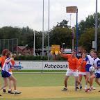 DVS A2-Oranje Wit A4 24-09-2005 (14).JPG
