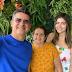 DAVID ALMEIDA SATISFEITO COM VACINAÇÃO AOS ADOLESCENTES; VEJA O VÍDEO