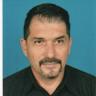 Avatar of Saul Clavijo Franco