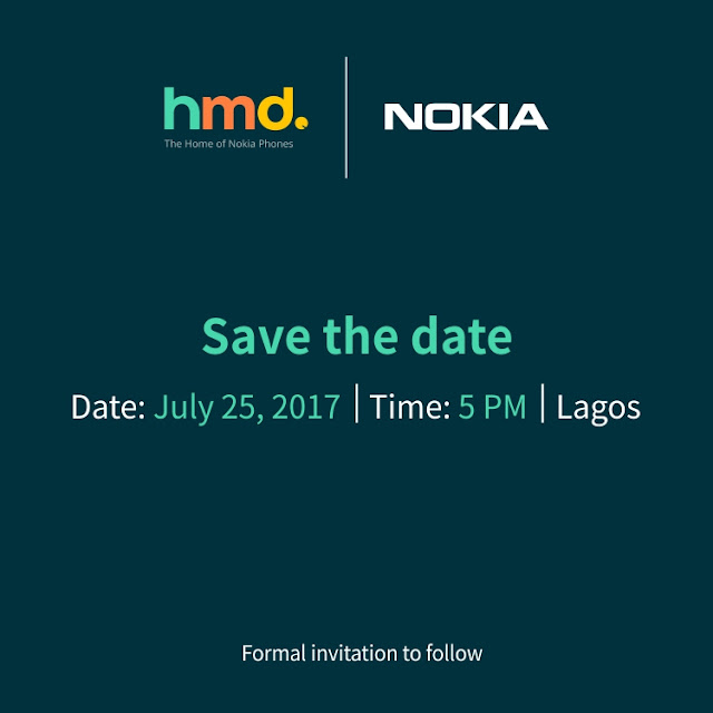 Nokia Reveals When It'll Officially Launch Its New Smartphones In Nigeria 3