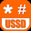 iUSSD OCI icon