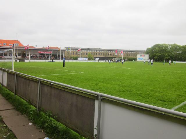 Aalborg City Cup 2015 - IMG_3596.JPG