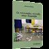 Οι τελευταίες εκλογές στην Πομπηία, Γιάννης Αντάμης (Android Book by Automon)