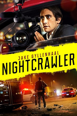 Nightcrawler (2014) BluRay 720p HD Watch Online, Download Full Movie For Free