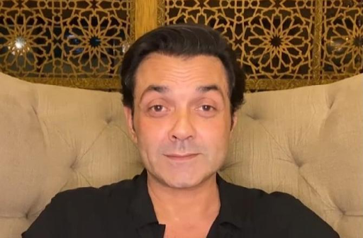 Bobby Deol On Bigg Boss: I Don't Understand How People Go In And Stay In That House