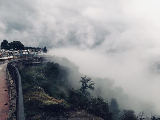 ¿Cómo era el clima de Zacatlán durante los 70s?