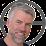 Johan ter Beek's profile photo