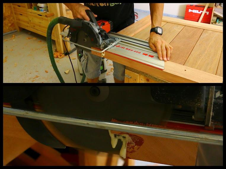 Fabrication d'un volet bois pour l'atelier - Page 2 Volet%2Batelier3-001