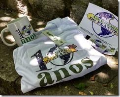 kit-10anos-camiseta-caneca-adesivos--