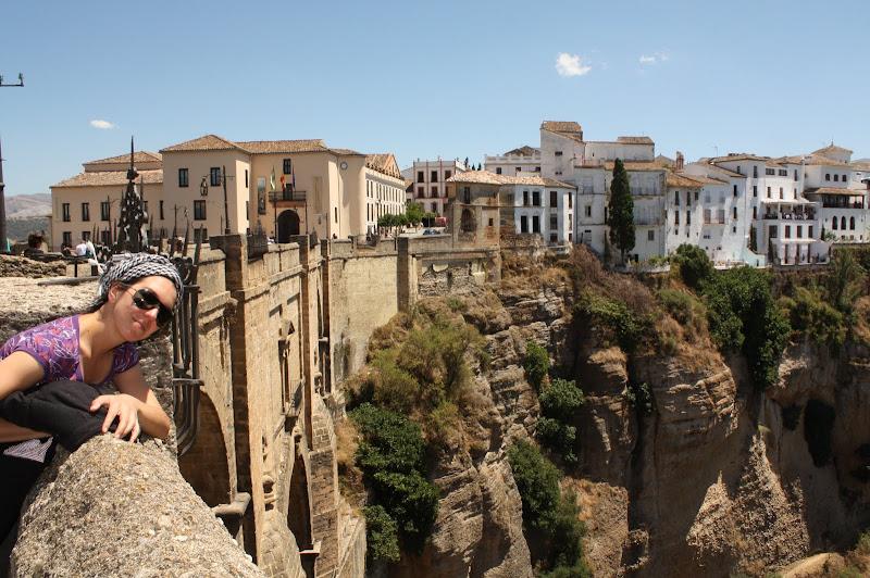 espanha - [Crónica] Sul de Espanha 2011 Ronda%252520%25252831%252529
