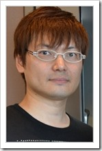 Uezu Makoto