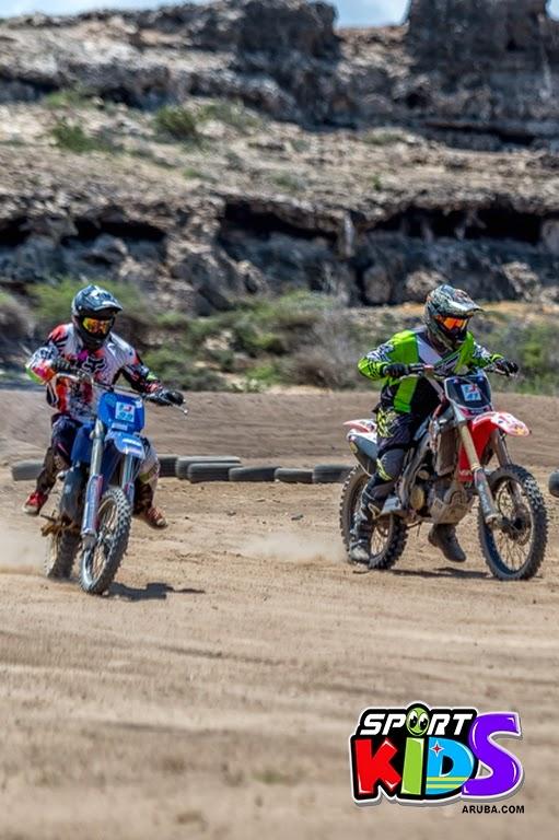 extreme motorcross Aruba - moto%2Bcross%2BGrape%2Bfiled%2BApril%2B2015-64.jpg